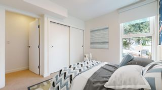 """Photo 14: 112 649 E 3RD Street in North Vancouver: Lower Lonsdale Condo for sale in """"The Morrison"""" : MLS®# R2616540"""