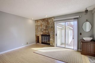 Photo 17: 262 SANDSTONE Place NW in Calgary: Sandstone Valley Detached for sale : MLS®# C4294032