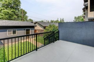 Photo 30: 2522 2 Avenue NW in Calgary: West Hillhurst Semi Detached for sale : MLS®# A1147806