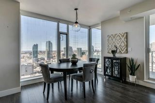 Photo 16: 2606 510 6 Avenue SE in Calgary: Downtown East Village Apartment for sale : MLS®# A1131601