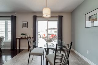 Photo 12: 534 CARACOLE WAY in Ottawa: House for sale : MLS®# 1243666