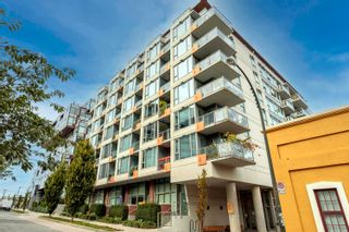 """Photo 21: 506 251 E 7TH Avenue in Vancouver: Mount Pleasant VE Condo for sale in """"District South Main"""" (Vancouver East)  : MLS®# R2625521"""