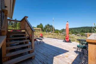 Photo 60: 1959 Cinnabar Dr in : Na Chase River House for sale (Nanaimo)  : MLS®# 880226