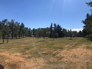 Photo 10: 21 1919 69 Avenue SE in Calgary: Ogden Semi Detached for sale : MLS®# A1026926