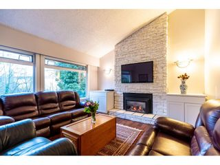 Photo 4: 8433 ARBOUR Place in Delta: Nordel House for sale (N. Delta)  : MLS®# R2423345