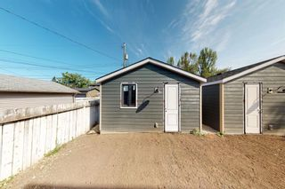 Photo 29: 2422 53 Avenue SW in Calgary: North Glenmore Park Detached for sale : MLS®# A1142924