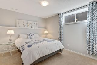 Photo 34: 215 COPPERFIELD Manor SE in Calgary: Copperfield Detached for sale : MLS®# C4288543