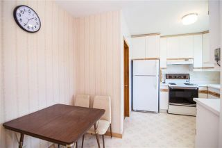 Photo 7: 1106 Hector Bay East in Winnipeg: Residential for sale (1Bw)  : MLS®# 1914960