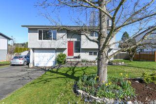 Photo 46: 640 Nootka St in : CV Comox (Town of) House for sale (Comox Valley)  : MLS®# 871239