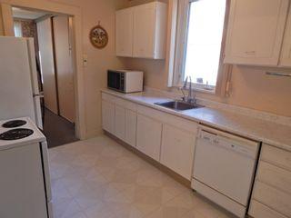 Photo 3: 465 De La Morenie Street in Winnipeg: St Boniface House for sale ()  : MLS®# 1828028