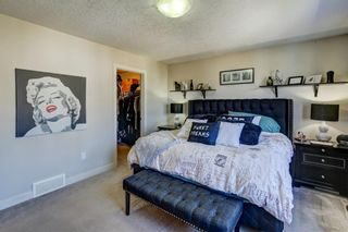 Photo 19: 1710 Baywater View SW: Airdrie Detached for sale : MLS®# A1124784