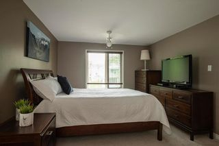 Photo 16: 670 Mulvey Avenue in Winnipeg: Crescentwood Residential for sale (1B)  : MLS®# 202107120