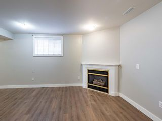 Photo 22: 144 Covington Road NE in Calgary: Coventry Hills Detached for sale : MLS®# A1115677