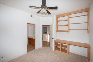 Photo 15: House for sale : 3 bedrooms : 225 BELFLORA WAY in Oceanside