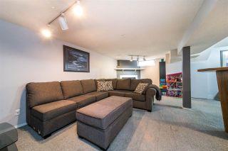 Photo 24: 9331 52 Street in Edmonton: Zone 18 House for sale : MLS®# E4237877