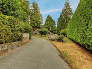 Photo 22: 768 Piedmont Dr in Saanich: SE Cordova Bay House for sale (Saanich East)  : MLS®# 884861