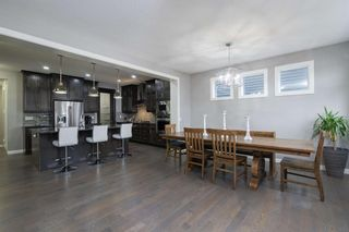 Photo 12: 419 Evansglen Drive NW in Calgary: Evanston Detached for sale : MLS®# A1095039