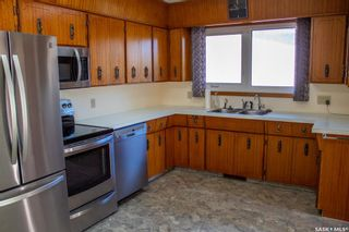Photo 4: 164 Kennedy Drive in Melfort: Residential for sale : MLS®# SK870049