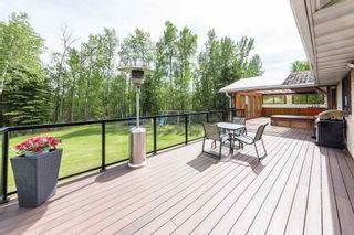 Photo 36: 18 51513 RGE RD 265: Rural Parkland County House for sale : MLS®# E4247721