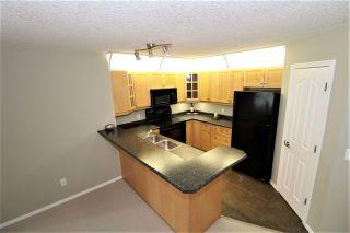 Photo 15: 234 9008 99 Avenue in Edmonton: Zone 13 Condo for sale : MLS®# E4256803