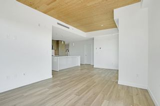 """Photo 13: 605 128 E 8TH Street in North Vancouver: Central Lonsdale Condo for sale in """"Crest By Adera"""" : MLS®# R2615045"""