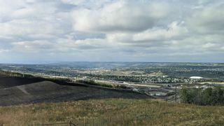 Photo 45: 85 Cougar Ridge Close SW in Calgary: Cougar Ridge Detached for sale : MLS®# A1128029