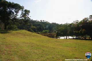 Photo 9: Lots for sale - Lake front - Brisas de los Lagos