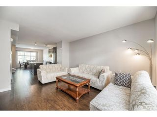 Photo 5: 72 6123 138 Street in Surrey: Sullivan Station Townhouse for sale : MLS®# R2589753