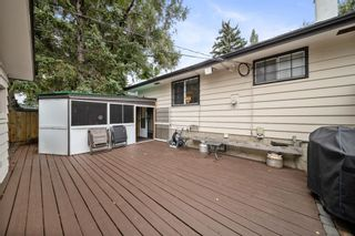 Photo 5: 3304 Barr Road NW in Calgary: Brentwood Detached for sale : MLS®# A1146475