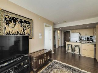 """Photo 14: 2307 550 TAYLOR Street in Vancouver: Downtown VW Condo for sale in """"TAYLOR"""" (Vancouver West)  : MLS®# R2590632"""