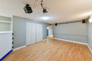 """Photo 16: 11920 SPRINGDALE Drive in Pitt Meadows: Central Meadows House for sale in """"MORNINGSIDE"""" : MLS®# R2400096"""