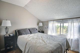 Photo 15: 139 LANCASTER Terrace in Edmonton: Zone 27 Townhouse for sale : MLS®# E4253109