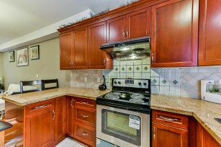 Photo 6: 21 9277 121 Street in Surrey: Queen Mary Park Surrey Townhouse for sale : MLS®# R2469197