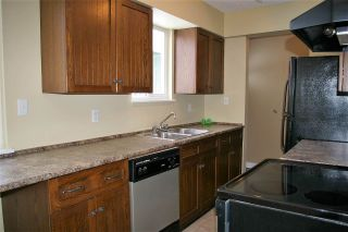Photo 3: 86 45185 WOLFE Road in Chilliwack: Chilliwack W Young-Well Townhouse for sale : MLS®# R2142199