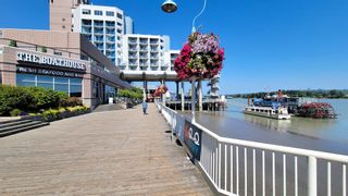 """Photo 14: 2303 988 QUAYSIDE Drive in New Westminster: Quay Condo for sale in """"RIVERSKY2"""" : MLS®# R2601424"""