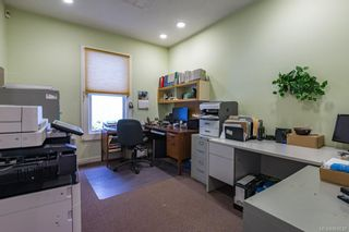 Photo 26: 320 10th St in : CV Courtenay City Office for lease (Comox Valley)  : MLS®# 866639