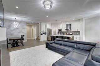 Photo 7: 349 NOLANHURST Crescent NW in Calgary: Nolan Hill Detached for sale : MLS®# C4280058