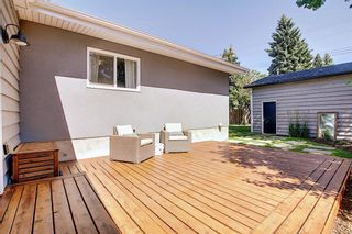 Photo 30: 3940 VINCENT Place NW in Calgary: Varsity Detached for sale : MLS®# A1061054