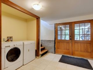 Photo 18: 3840 Synod Rd in : SE Cedar Hill House for sale (Saanich East)  : MLS®# 884493