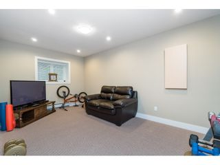 Photo 26: 7123 196 Street in Surrey: Clayton House for sale (Cloverdale)  : MLS®# R2472261