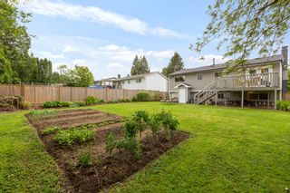 Photo 31: 12124 GEE Street in Maple Ridge: East Central House for sale : MLS®# R2579289