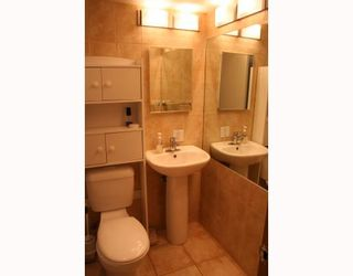 Photo 8:  in WINNIPEG: Fort Rouge / Crescentwood / Riverview Condominium for sale (South Winnipeg)  : MLS®# 2915624