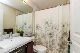 """Photo 14: 44 1338 HAMES Crescent in Coquitlam: Burke Mountain Townhouse for sale in """"FARRINGTON PARK"""" : MLS®# R2048770"""