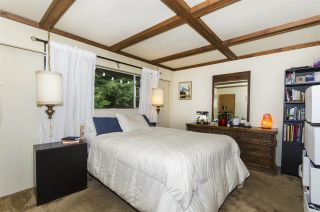 Photo 6: 165 STEVENS DRIVE in West Vancouver: British Properties House for sale : MLS®# R2358170