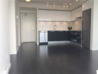 Photo 2: 3306 6333 SILVER Avenue in Burnaby: Metrotown Condo for sale (Burnaby South)  : MLS®# V1133493