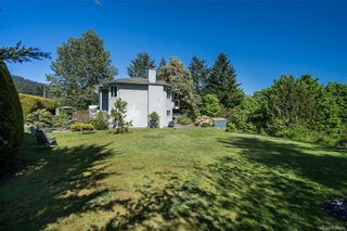 Photo 40: 2208 Ayum Rd in Sooke: Sk Saseenos House for sale : MLS®# 839430