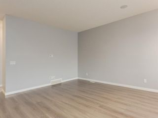 Photo 4: 107 Skyview Point Crescent NE in Calgary: Skyview Ranch Detached for sale : MLS®# A1048632