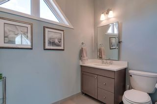 Photo 36: 2 708 2 Avenue NW in Calgary: Sunnyside Row/Townhouse for sale : MLS®# A1109331