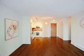 Photo 5: 1117 161 W GEORGIA STREET in Vancouver: Downtown VW Condo for sale (Vancouver West)  : MLS®# R2502361