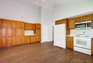 Photo 11: ENCINITAS House for sale : 4 bedrooms : 343 Cerro St